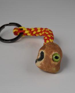 Hag Stone With Eyes Curiosity Bay Sticks, stones, roots & bones. hag stone with eyes curiosity bay